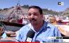 بحارة الحسيمة يطالبون بمدونة للصيد البحري