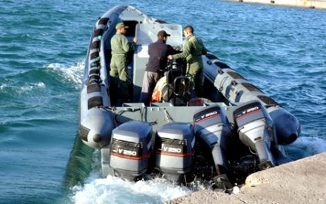 مدير مراقبة الحدود بوزارة الداخلية: المغرب ليس دركيا لأوروبا