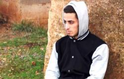 اعتقال مشتبه به في قضية مقتل مغني الراب الحسين بالكليش بالناظور