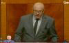 برلماني يطلب من رئيس الحكومة الاستقالة بسبب حراك الحسيمة