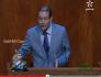 برلماني يُذكر بنكيران باحتجاجات بني بوعياش وإمزورن