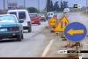 مشروع تثنية الطريق أجدير بني بوعياش