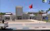 المركب التجاري لبني بوعياش على القناة الثانية