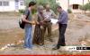 من بني بوعياش: اجراءات محاربة الغش في امتحانات الباكالوريا