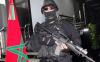 """الصباح : تقارير استخباراتية تكشف ترويج أموال """"داعش"""" بالحسيمة"""