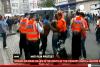 """اعتقال متظاهرين ضد """"الفيلم المسيئ"""" في بلجيكا وفرنسا"""