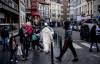 بلجيكا تستعد لتشديد اجراءات الاستفادة من السكن الاجتماعي على المغاربة