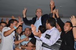 موجة استقالات تضرب حزب الاصالة والمعاصرة بمنطقة الريف