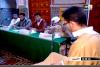 مسابقة في تجويد القرآن الكريم بمدينة الحسيمة