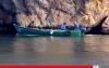 تفاصيل غرق قارب الصيد بخليج الحسيمة