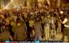 مواجهات أولى ليالي رمضان بالحسيمة على فرانس24