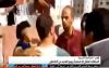 اعتقال نشطاء الحراك بالحسيمة على فرانس 24