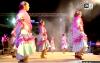 افتتاح المهرجان المتوسطي للحسيمة