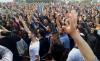 المراحل الثلاث لاحتجاجات الحسيمة وقصتها مع التهميش