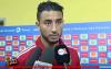 بوهدوز يعتذر للجمهور المغربي بالريفية