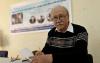 بولعيش يَكتب: من يخطط لما جرى ويجري في منطقة الحسيمة ؟