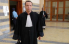 أمنستي تستهجن إدانة محامي نشطاء حراك الريف
