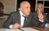 عبد السلام بوطيب يكتب: الموت ولا المذلة