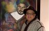 """بوطيب يكتب: الحراك الاجتماعي و""""أزمة """" مسلسل الانصاف والمصالحة بالمغرب"""