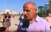 الأسر المغربية في مواجهة مصاريف العيد والدخول المدرسي