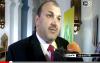 البوشحاتي:المغرب سيلعب أدوار طلائعية بالكان