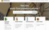 """""""Consulat.ma"""".. بوابة الكترونية خاصة بالمغاربة المقيمين بالخارج"""