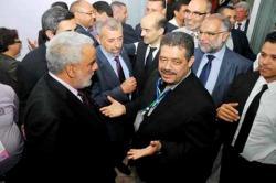 حزب الاستقلال بقيادة شباط يقرر الانسحاب من حكومة عبد الإله بنكيران