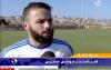 فؤاد شفيق : قلبي مغربي خالص ووالداي من الحسيمة