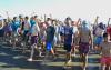 احتجاجات بشواطئ الحسيمة والدريوش للمطالبة باطلاق سراح المعتقلين