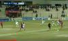 أهداف مباراة شباب الريف و المغرب التطواني