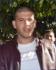 مسيرة الوفاء للمعتقلين والشهداء أم مسيرة الخيانة للمعتقلين والشهداء
