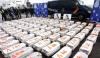 اسبانيا: ايداع 16 شخصا السجن بينهم مغاربة بعد حجز أطنان من الكوكايين