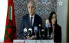 إجراءات جديدة بقنصليات المغرب بالخارج