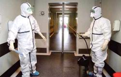 الحسيمة .. تسجيل 3 حالات شفاء جديدة من فيروس كورونا