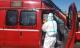 كورونا المغرب .. 11 حالة وفاة و 107 إصابة جديدة في 24 ساعة