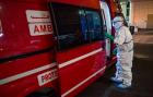 22 حالة جديدة ترفع عدد المصابين بكورونا في المغرب الى 676