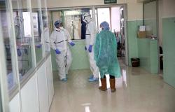 الحسيمة تسجل 3 حالات اصابة جديدة بكورونا والحصيلة ترتفع إلى 10