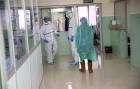 كورونا .. 22 حالة جديدة بالمغرب ترفع الحصيلة إلى: 556