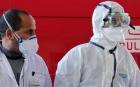 كورونا.. تسجيل 107 حالات اصابة جديدة في المغرب في 24 ساعة