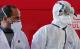 كورونا ..   تسجيل 1472 إصابة جديدة و 26 وفاة في المغرب