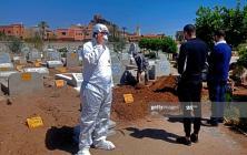 كورونا .. 4 وفيات و15 إصابة جديدة ترفع الحصيلة إلى 691