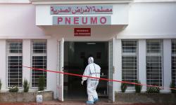 المغرب يسجل 2760 إصابة جديدة بكورونا خلال 24 ساعة