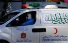 اقليم الحسيمة يسجل 18 اصابة جديدة بكورونا وحالة وفاة