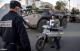 المغرب يمر إلى المرحلة الثالثة من تخفيف الحجر الصحي وهذه إجراءاتها