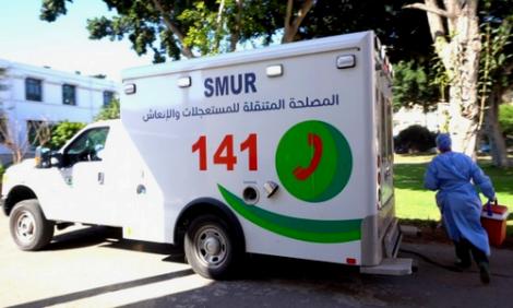 كورونا.. تسجيل 349 حالة جديدة بالمغرب خلال 16 ساعة