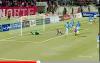 المغرب التطواني 0-0 شباب الريف الحسيمي