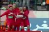 النادي المكناسي يفوز على شباب الريف بهدفين لصفر + الهدفين