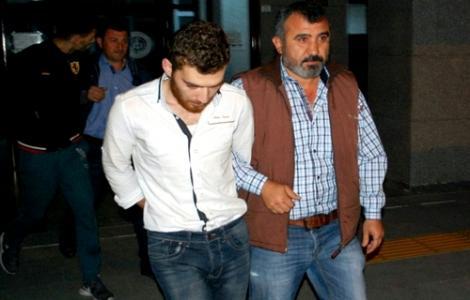 """تركيا تُحاكم """"الدحماني"""" المنحدر من الحسيمة قبل تسليمه لبلجيكا"""