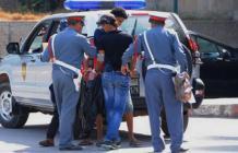 الحسيمة.. 10 سنوات سجنا لمتهم بالاختطاف والاحتجاز وطلب فدية