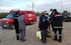 تراجع عدد الاصابات اليومية بفيروس كورونا باقليم الحسيمة